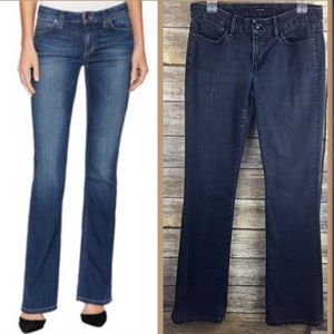 Joe's Jeans Socialite Beatty Wash Bootcut Jeans